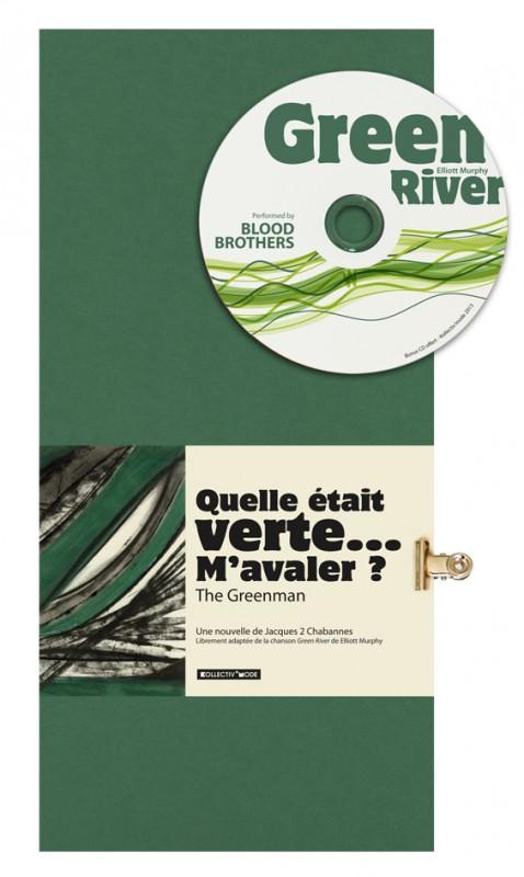 Visuel livret Green River-12
